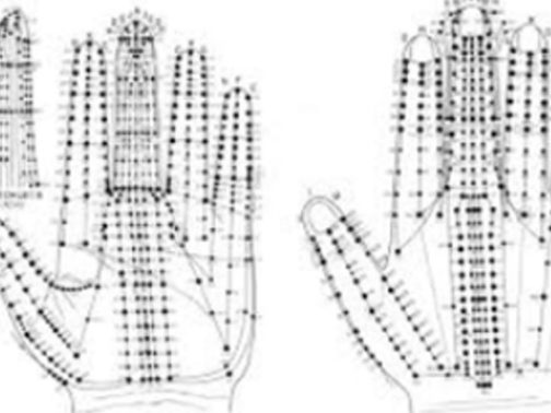 korean-hand-therapy-pressure-points